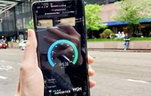 Thử nghiệm thực tế tốc độ mạng 5G tại Mỹ: Download 10 tiếng phim 4K chỉ trong 5 phút!