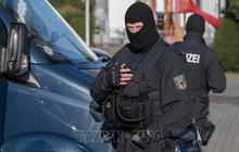Bị đe dọa, Đức sơ tán học sinh khỏi 2 trường trung học