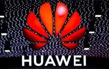 Sếp Huawei: Chúng tôi sẽ tiếp tục hỗ trợ khách hàng, người dùng không cần quá lo lắng mà phải bán tống bán tháo