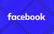 """Kỷ lục: 2,2 tỷ tài khoản fake bị Facebook cho """"bay màu"""" chỉ trong 3 tháng"""