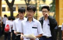 Lịch dự kiến công bố điểm thi tuyển sinh lớp 10 tại TP.HCM