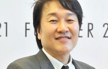 Không bằng cấp, tiếng Anh bập bẹ, trong túi chẳng có lấy một xu, điều gì đã biến người đàn ông gốc Hàn này thành tỷ phú với đế chế F21 lừng danh?