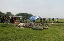 Phát hiện thi thể người phụ nữ ngoài bãi rác nghi là bà chủ sắt thép mất tích trước đó