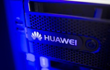 Huawei khẳng định mình là nạn nhân bị ăn trộm công nghệ trong vụ kiện với startup Mỹ