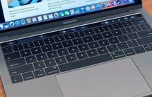 """iFixit: Apple thay đổi cực nhỏ nhưng """"tinh tế"""" với bàn phím của MacBook Pro 2019, vẫn bị đánh giá là khó sửa chữa"""