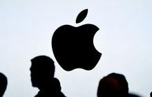Apple bị kiện tập thể vì bán thông tin cá nhân của người dùng iTunes