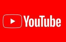 Phụ huynh Mỹ chi hàng nghìn USD chỉ để con cái học làm YouTuber tại trại hè