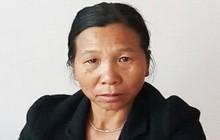 Khởi tố nghi phạm sát hại 3 bà cháu, phi tang trong vườn cà phê