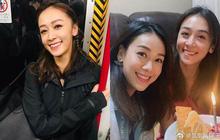 Vì vụ ngoại tình của em gái, chị gái Huỳnh Tâm Dĩnh bị bạn trai lạnh nhạt, mộng gả vào hào môn tan nát