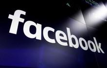 """Bình luận nhảm nhí, vô văn hoá trên Facebook sắp bị """"dìm hàng"""" không cho hiển thị"""
