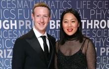 Mark Zuckerberg còn không đăng ảnh con cái lên Facebook, vậy bạn có nên làm thế?
