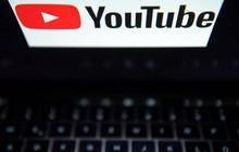"""CEO Google thừa nhận YouTube có nhiều nội dung độc hại, nhưng nó """"quá lớn nên không thể sửa dứt điểm"""""""
