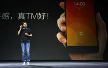 Nỗi thất vọng mang tên Xiaomi, nhìn từ chuyện copy trắng trợn tác phẩm của 3 nhà thiết kế