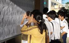 Đà Nẵng: 190 thí sinh không làm thủ tục đăng ký thi THPT quốc gia 2019