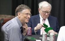 Phỏng vấn 21 tỷ phú tự thân phát hiện rằng họ thành công và giàu có nhờ 6 thói quen người thường nào cũng làm được!