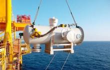 Cải thiện môi trường với chiếc máy nén khí - Lợi ích chưa được nhắc đến
