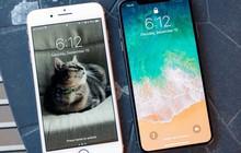 iOS 12.3.2 làm khốn khổ người dùng muốn lên đời iPhone mới