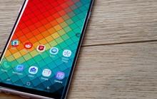 Apple lại đúng: Đây là lý do vì sao Galaxy Note 10 không có khe thẻ nhớ cũng là điều rất bình thường