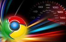 9 công cụ phải có trên Google Chrome – Chúng sẽ thay đổi cách bạn duyệt web mãi mãi