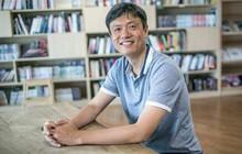 Forbes thống kê: Cha đẻ PUBG trở thành người giàu nhất Hàn Quốc 2019