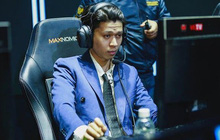 """Không hổ danh """"Quả Tạ Vàng"""", Vũ ca làm HLV rồi vẫn khiến QTV Gaming gánh án phạt vì lỗi khó đỡ"""