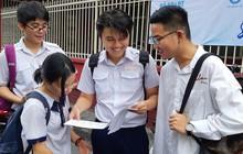 Nhiều trường đại học công bố ngành mới trước giờ 'G' xét tuyển
