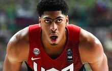 """Ôm mộng vô địch NBA, """"bạn thân"""" LeBron James rút lui khỏi FIBA World Cup"""