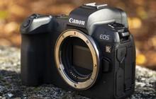 """Amazon """"bán nhầm"""" máy ảnh cao cấp giá chục nghìn đô với giá chỉ ... 100 USD"""