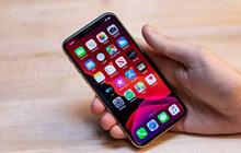 """Apple ra sức """"bưng bít"""" thông tin xoay quanh iPhone 2020"""