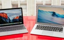 Đây là thời điểm tệ nhất để mua MacBook đời cũ!