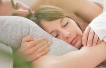Làm điều này trước giờ lên giường 90 phút, khỏi lo mất ngủ