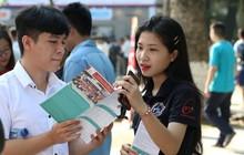 Hơn 44.000 thí sinh điều chỉnh nguyện vọng trong ngày đầu tiên