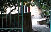 Nghi vấn bố đẻ đánh 2 con ruột nguy kịch ở Thái Bình