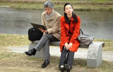 Tại sao ngày càng nhiều phụ nữ Nhật Bản chọn cuộc sống độc thân? Bi kịch thời hiện đại hay cách bảo vệ bản thân trước truyền thống lỗi thời?