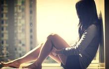 Em không còn chờ anh nữa…