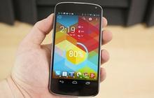 Những bước để bảo đảm an toàn cho smartphone Android