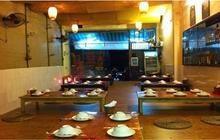 Kết quả: Thưởng thức Lẩu Cá sông Hồng tại quán Thắng Béo