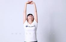 Bài tập Yoga cơ bản mà bổ ích cho teen nhà mình (Phần 3)