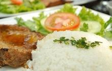Sài Gòn: Combo ăn uống tùy chọn tại Cheery Cafe chỉ với 80k