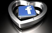 "Facebook: Chia tay... vẫn là ""Friends"" nhé!"