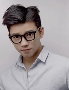 Từ chối Google 2 lần, Chris Khoa trở thành cố vấn Bộ tài chính Anh ở tuổi 24!