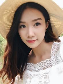 Ảnh đời thường của dàn thí sinh đang được chú ý nhất tại Hoa hậu Việt Nam 2018