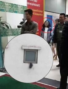 Lời khai chấn động của người mẹ trẻ vụ bé sơ sinh nghi bị ném xuống đất tử vong ở CC Linh Đàm