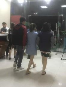 Bạn trai của nữ sinh nghi ném con ở Linh Đàm: Mới yêu một tuần, không hề biết bạn gái có bầu vì tưởng béo