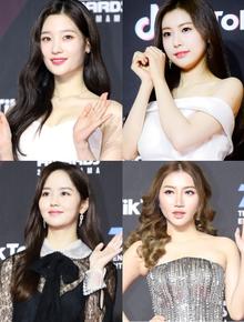 """Thảm đỏ MAMA 2018: Một tân binh vượt mặt Kim So Hyun và nữ thần, chủ nhân hit """"Người lạ ơi"""" tự tin bên dàn sao châu Á"""