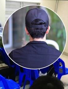 """Nam sinh 20 tuổi bỏ trốn sau khi bị mợ rủ vào Hội thánh Đức Chúa Trời: Nhiều người đi truyền đạo để """"giành vé"""" lên thiên đường"""
