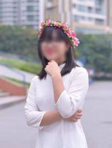 Bố nữ sinh 15 tuổi cho biết con gái bị anh rể Minh Tiệp bạt tai sau khi tắm quá lâu, không có chuyện bạo hành thường xuyên