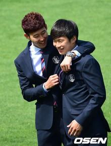 TRỰC TIẾP (H1) Hàn Quốc 0-0 Mexico: Son Heung-min có tạo nên bất ngờ cho Hàn Quốc?