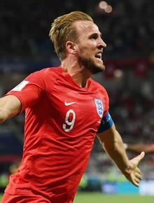 TRỰC TIẾP (H1) Anh 0-0 Panama: Vé đi tiếp cho Tam sư
