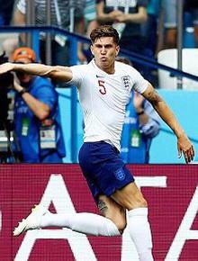 TRỰC TIẾP (H1) Anh 2-0 Panama: Harry Kane nhân đôi cách biệt trên chấm 11m
